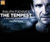 Theatre The Tempest + 3-star hotel