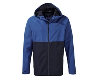 General Clothing  - Russo Jacket - Deep Blue / Blue Navy
