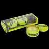 Citronella Candle Tins (3 Pack)
