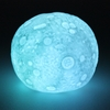 Colour Change Moon Lamp