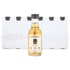 Aberlour 10 Year Whisky 12x 5cl Miniature Pack