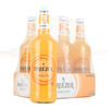 Bacardi Breezer Orange Sparkling Fruit Wine 6x70cl