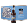 Blue Moon White Wheat Beer 24x 330ml
