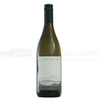 Cloudy Bay Marlborough Chardonnay Wine 75cl
