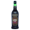 Crabbies Mulled Ginger Wine 70cl