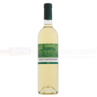KEO Saint Panteleimon Xynisteri White Wine 75cl