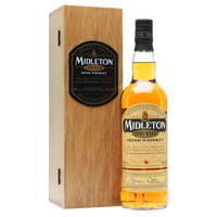Midleton Very Rare 2015 Irish Whiskey 70cl
