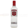 Smirnoff Red Label Vodka 50cl