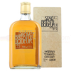 Stags Breath Whisky Liqueur 35cl