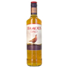The Famous Dad Whisky 70cl