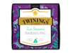 Drinks Discovery Collection Two Seasons Darjeeling - Pyramid Tea Bags
