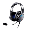 Headphones Audio Technica ATH-G1 Premium Gaming Headset