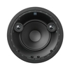 HiFi Speakers DALI Phantom E-60 S In Ceiling Speaker