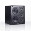 HiFi Speakers M&K S150 MKII Satin Black Left Speaker (Single)