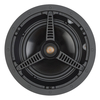 Monitor Audio C180 In Ceiling Speaker (Single)
