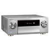 Home Cinema Pioneer SC-LX704 Silver 9.2 Channel AV Receiver w/Dolby Atmos