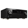 Home Cinema Pioneer VSX-LX304 Black 9.2 Channel Network AV Receiver