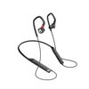 Headphones Sennheiser IE 80S BT Wireless In-Ear Headphones