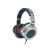 Headphones Sennheiser Orpheus HD 630VB Headphones