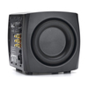 HiFi Speakers Sunfire XTATM265 Black Atmos Subwoofer