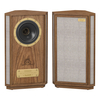 HiFi Speakers Tannoy Prestige Autograph Mini-OW Speakers (Pair)