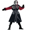 Gadgets Suicide Squad Deadshot Hooded Bathrobe