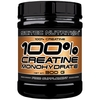 Vitamins & Supplements SciTec Nutrition 100% Creatine Monohydrate