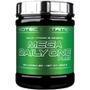 Health SciTec Nutrition Mega Daily One Plus