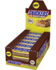 Nutrition Snickers Hi-Protein Bar