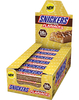 Nutrition Snickers Protein Flapjack 18 x 65g