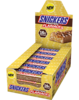 Nutrition Snickers Protein Flapjack