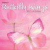Calendars Butterfly Wings Calendar 2017
