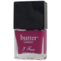 Cosmetics  - butter LONDON Queen Vic 3 Free Lacquer 11ml