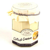 Cottage Delight Clotted Cream