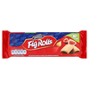 Food McVities Fig Rolls
