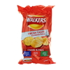 Walkers Variety Crisps 6 Pack