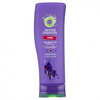 Clairol Herbal Essences Tousle Me Softly Conditioner 200ml