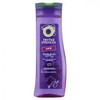 Clairol Herbal Essences Tousle Me Softly Shampoo 200ml