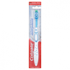 Colgate MaxWhite Medium Toothbrush