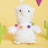 Gifts Llama Speak and Repeat Toy