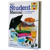 Birthday Gifts Manual for Students - Haynes