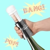 Gifts Prosecco Popper