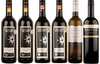 Gifts No Sulphur Added (NSA) Wines - Case of 6
