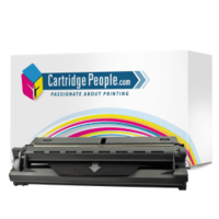 Printer Consumables  - Brother DR-3100 Compatible Drum Unit
