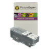 Epson 26XL (T2621) Compatible High Capacity Black Ink Cartridge