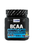 Vitamins & Supplements BCAA Amino Gro