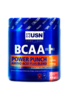 Vitamins & Supplements BCAA Power Punch