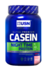 Vitamins & Supplements Casein