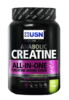 Vitamins & Supplements Creatine Anabolic