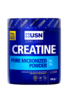 Vitamins & Supplements Creatine Monohydrate